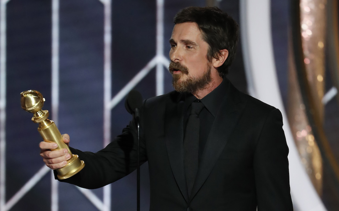 Golden Globes 2019: All The Winners And Losers
